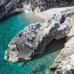 albania-spiagge-gjiri_karaburun